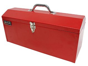 red_tool_box