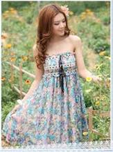 woman_in_spring_flowers