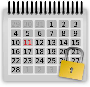 hawk88-locked-calendar-1-300px