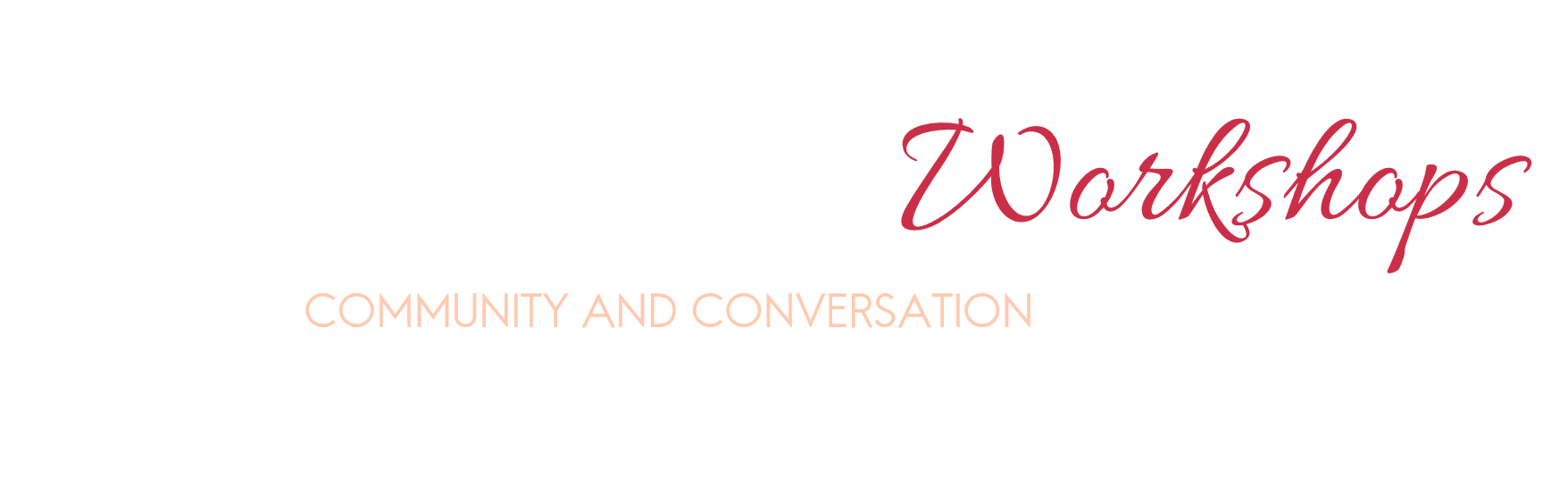 Hourglass Workshops